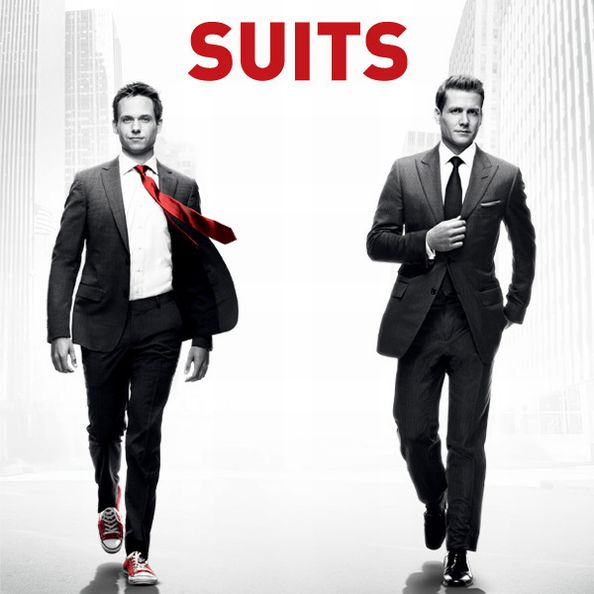 suits-14.jpg