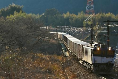 IMG_1055伊奈川橋梁 81ㇾ