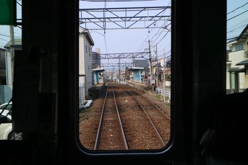 IMG_9527  西別院