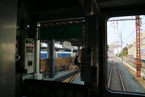 IMG_9529 田原町