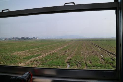 IMG_9560  車窓