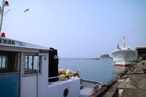 IMG_9601  三国漁港