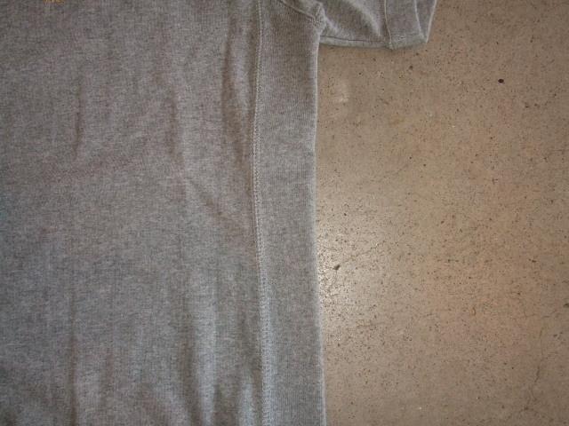 NORULE NORULEVerySpecial Gray4