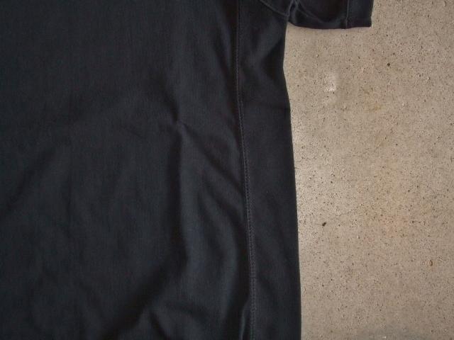 NORULE NORULEVerySpecial Black4