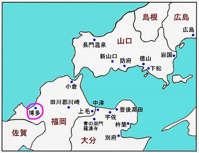 hakata_map.jpg