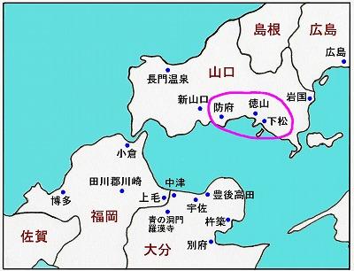 map_kudamatsu.jpg