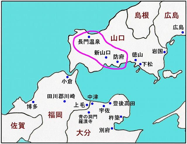 yumoto_map.jpg