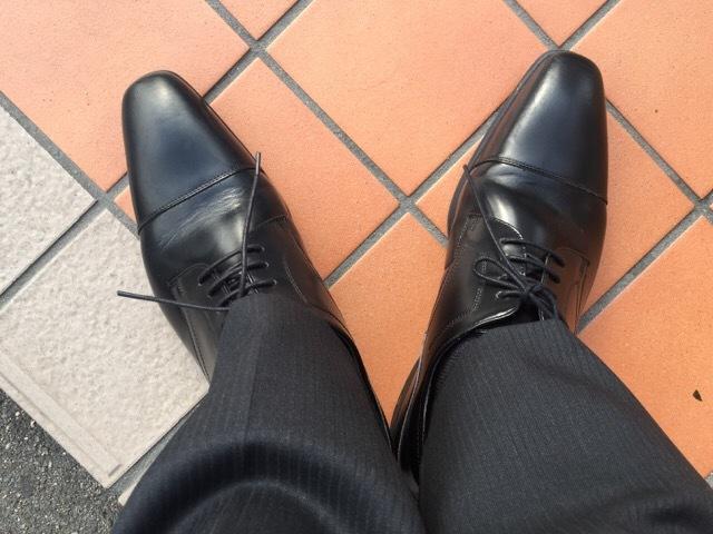 shoe0322.jpg