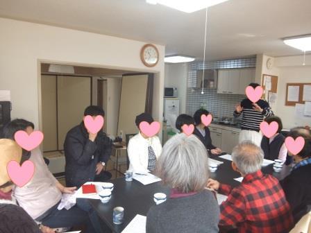 小野さんセミナー
