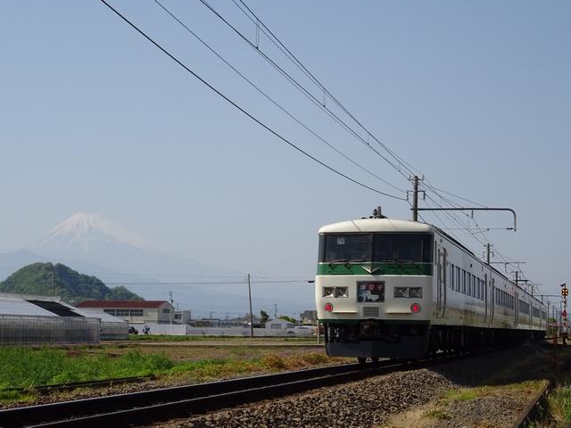 DSC01659-640.jpg