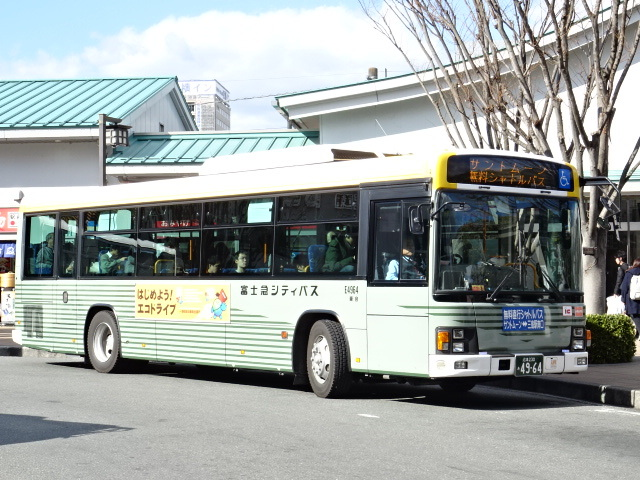 DSC09500.jpg