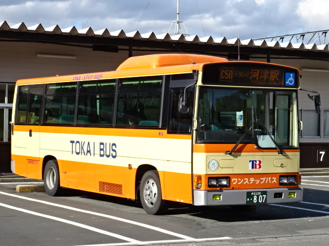 DSC09543.jpg