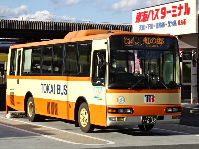 DSC09662.jpg