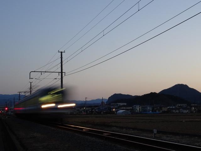 DSC09736-640.jpg