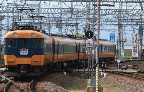 DSC_6456.jpg