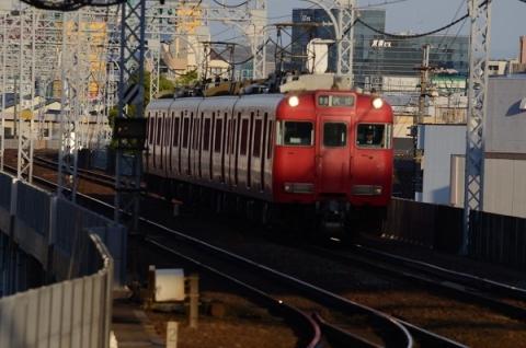 DSC_6599.jpg