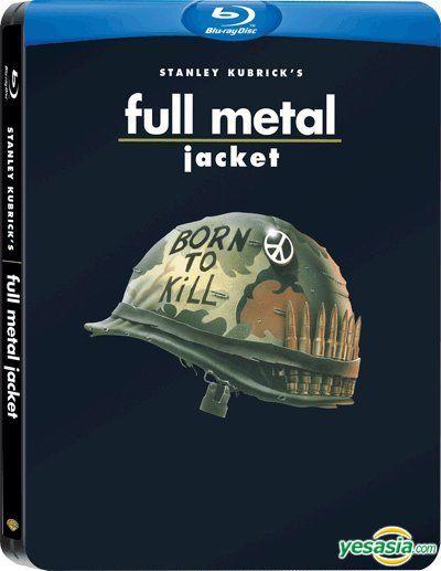 スチールブック Steelbook