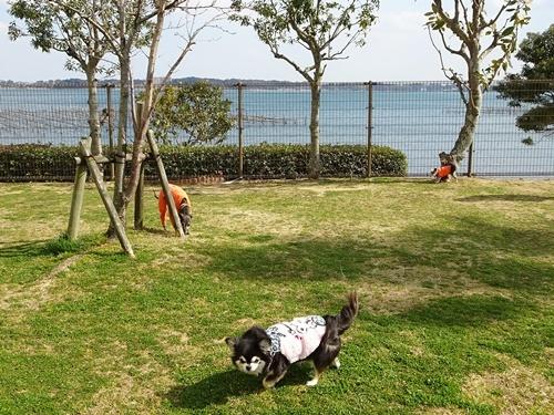 浜名湖レークサイドプラザ