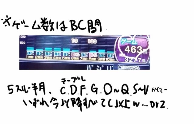 表示2 (640x408)