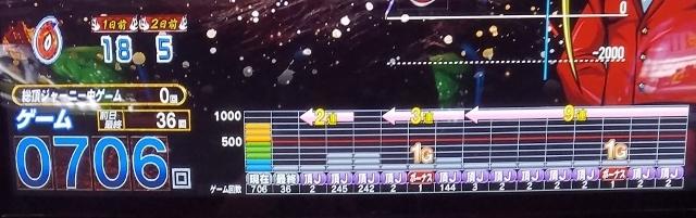 pscreenばんちょ (640x201)