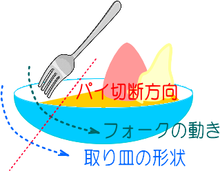 20170326_004.png