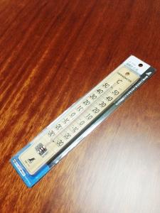 5_温度計