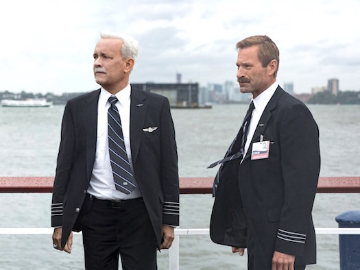 Sully 2