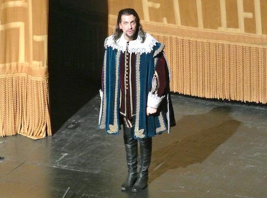 Puritani 08