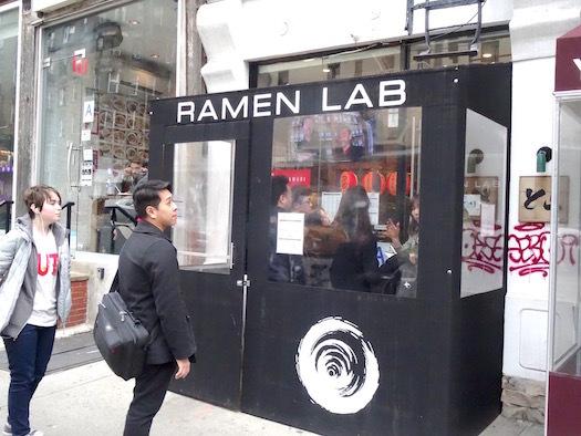 Lab 1