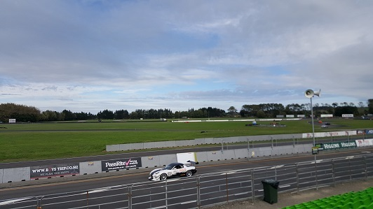 Feilding Manfield Circuit03