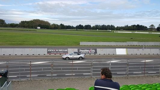 Feilding Manfield Circuit06
