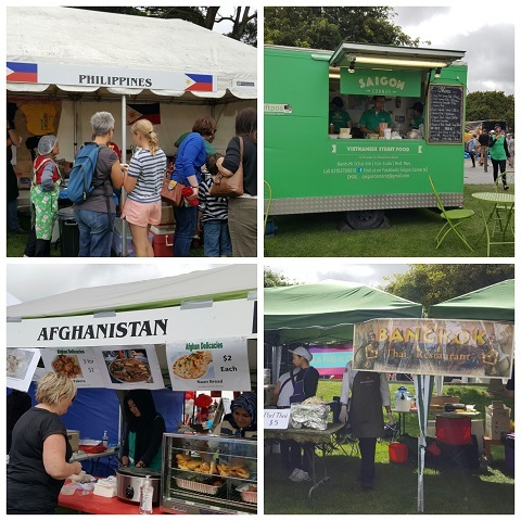 Festival of Cultures2017-02