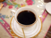 喫茶エレファントオムカレー06