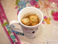 喫茶エレファントオムカレー05