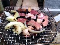 ○八ホルモン宮崎牛01