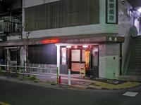 魚春_西台_海鮮酒場05