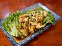 加乃_北浦和_盛岡冷麺05