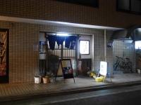 加乃_北浦和_盛岡冷麺11
