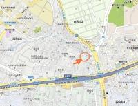 喜久美カツカレー西麻布07