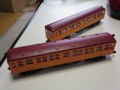s-IMG_7669.jpg