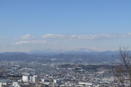 170225三毳山 (8)s