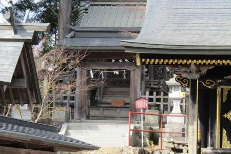 170304御岳~日の出山 (7)s
