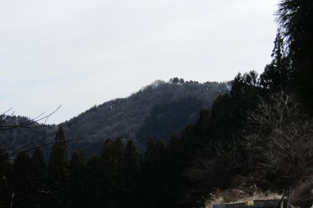170304御岳~日の出山 (12)s