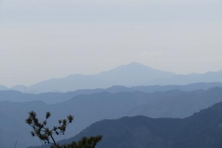 170304御岳~日の出山 (22)s