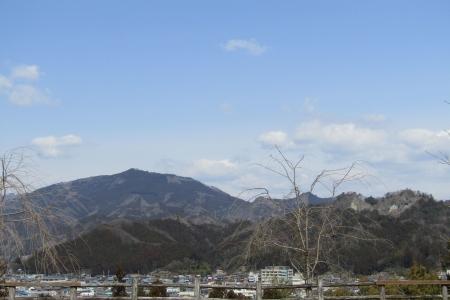 170318兄倉山 (2)s