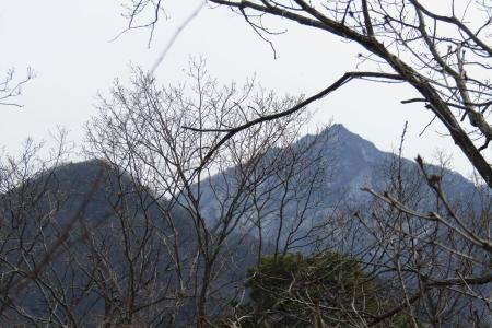 170318兄倉山 (26)s