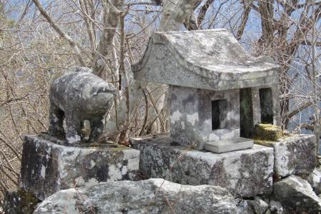 170318兄倉山 (29)s