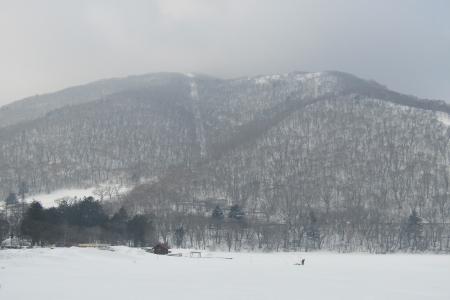 170319黒檜山 (2)s