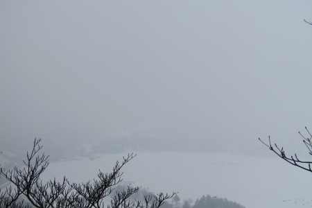 170319黒檜山 (5)s