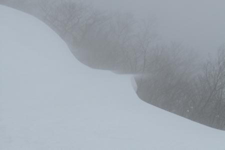 170319黒檜山 (17)s